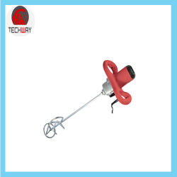1200W Single Paddle Electric Hand Mixer