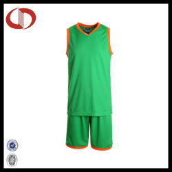 2016 New Style Girls Basketball Jersey Uniform Design 7a947157b