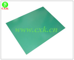 Offset Positive PS Plate Made in China