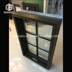 aluminum window manufacturers coralbrowne america building code wood aluminum window for california usa customer china window manufacturers