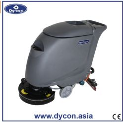 China Auto Scrubber Auto Scrubber Manufacturers Suppliers Made