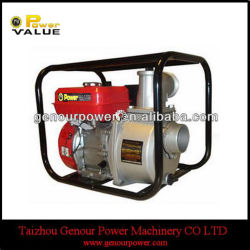 China Household High Suction Height Deep Well Pump