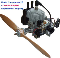 China Toy Airplane Engines, Toy Airplane Engines
