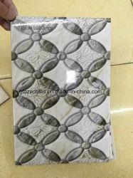 Bathroom Ceramic Tile Factory China Bathroom Ceramic Tile Factory - Best prices on ceramic tile