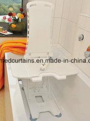 Electric Shower Bath Lift