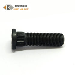 China Alloy Bolts, Alloy Bolts Manufacturers, Suppliers, Price