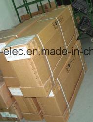 12inch LED Gas Price Changer Sign (NL-TT30F-3R-4D-AMBER)