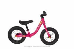 """New Design Alloy Frame 12"""" Balance Bike Children Bike OEM"""