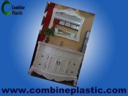 Good Plastic Wood Instead Plywood furniture