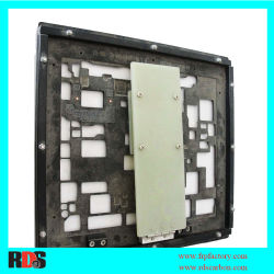 Solder Pallet at The Lowest Price