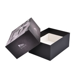 Wholesale Custom Printed Consumer Electronic Products Eco Paper Box