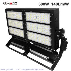 China led outdoor stadium lighting led outdoor stadium lighting 140lmw smd5050 outdoor stadium football sport court high mast lighting 300w 300 watts 400w mozeypictures Image collections