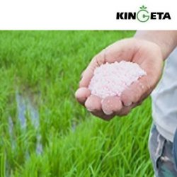 Kingeta Wholesale Organic Nitrogen Pellets Fertilizer for Corps