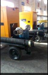 Simple Structure Slef-Priming Diesel Engine Water Pump