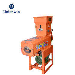 Wholesale Home Small Sweet Potato Slurry Separating Machine