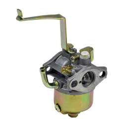 Quality Petrol Generator Parts Petrol Engine Carburator