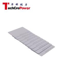 Wholesale Price Printable Proximity Em 125kHz Tk4100 Chip RFID Smart Maker ID Card