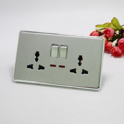 China Electrical Outlet, Electrical Outlet Manufacturers, Suppliers ...