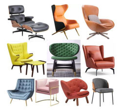 Eames Stoel Lounge.China Eames Lounge Chair Eames Lounge Chair Manufacturers