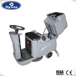 China Car Scrubber Car Scrubber Manufacturers Suppliers Madein