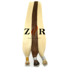 Factory Price Human Remy Hair Tiny Tip I Tip Stick Tip