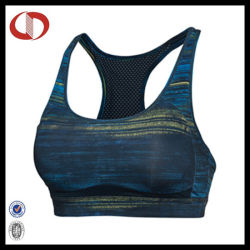 Latest Design Fitness Sports Bra for Women
