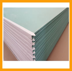 Gypsum Ceiling Plasterboard Manufacturer with Wholesale Price