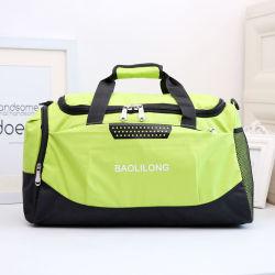 Large Capacity Sport Gym Travel Waterproof Duffel Luggage Bag