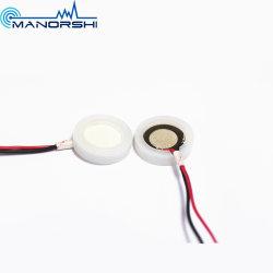 china piezoelectric transducer ultrasonic piezoelectric transducer rh made in china com