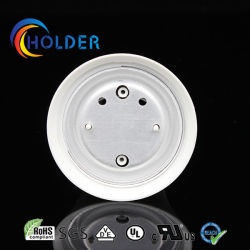 LED Components (A60-10) with Coverd (1.5mm) Lampshade