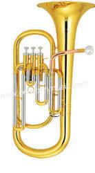 Wholesales/ Euphonium/ High Grade Euphonium / Brass Instrument / Cessprin Music/ (CPE001)