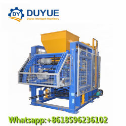 China Chinese Machine Beton, Chinese Machine Beton