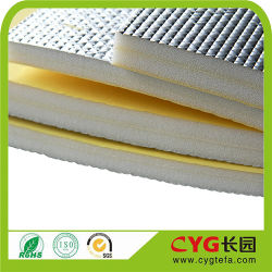 Polyolefin Foam Insulation/XPE Insulation Foam