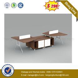 Amazing China Wood Partition Furniture Wood Partition Furniture Download Free Architecture Designs Scobabritishbridgeorg