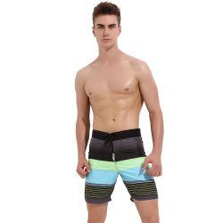 Beach Short for Men Board Shorts Summer Surf Sports Gym Shorts