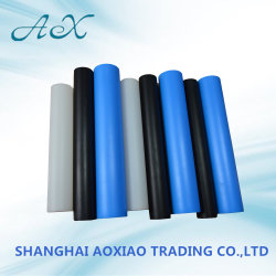 Plastic Damper, Bracket Supply Plastic Pipe PE Core