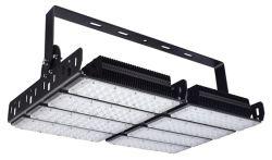 400W LED Floodlight for High Mast Pole and Sports Stadium