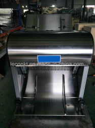 Wholesale Bread Cutting Machine Prices for Bakery