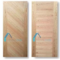 China Plywood Interior Door, Plywood Interior Door Manufacturers ...