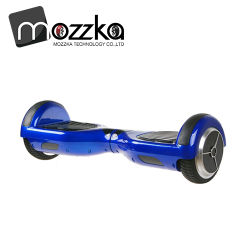 "6.5""/8""/10"" Inch Self Balancing 2 Wheel Smart Balance Scooter for Sports"