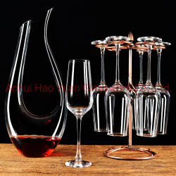 3b5d4be6afa China Glass Wine Decanter, Glass Wine Decanter Wholesale ...