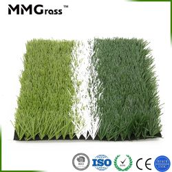 Artificial Landscape Football Turf for Sports Garden with SGS