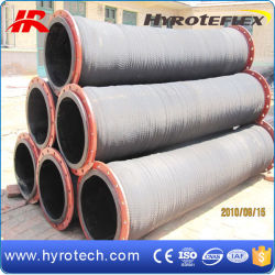 60 Meters Long Length Water Suction Delivery Hose