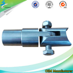 Household Passivation Stainless Steel Casting Joints in Pipe Fittings