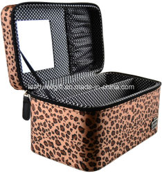 Travel Cosmetic Bag Makeup Case Jewelry Box/Case