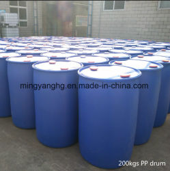 Dry Strength Agent (Amphiprotic Based) for Paper Making