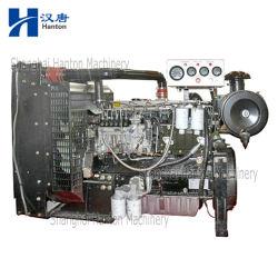 Perkins Lovol diesel motor engine 1006-6T for water pump set