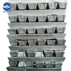 China Aluminum Ingot Aluminum Ingot Manufacturers