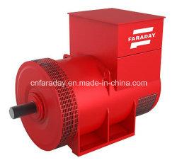 china faraday generator faraday generator manufacturers suppliers rh made in china com