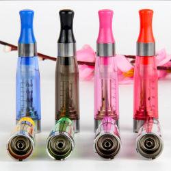 7-Colors Wickless Atomizer EGO Ecig Ce4 Atomizer for Vapor (Atomizer010)
